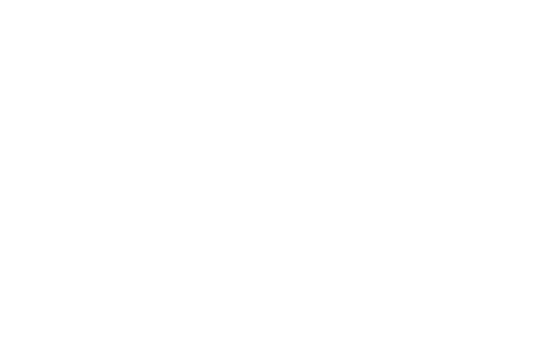 This is an Accredited YMCA Camp